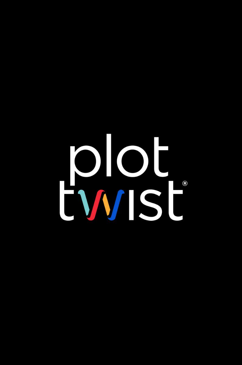 Maven FP Testimonial from Plot Twist